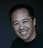 Michael A. Wong