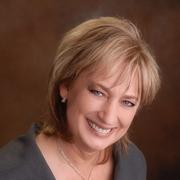 Sue Carsey