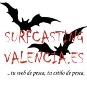 www.surfcastingvalencia.es