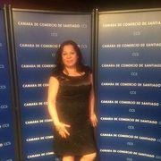 Sonia Calderón Olivares