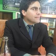 Daniel Gonzalo Viguera Viguera