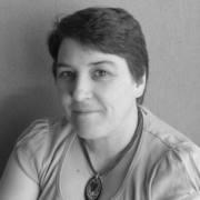 Jane Tregenza