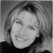 Lynda Cardwell