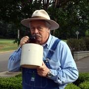 Bob Mundy