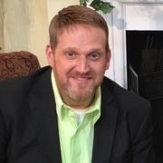 Pastor J.T. Guyton