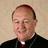 Reverend Thomas Dominic