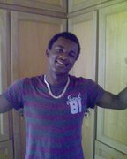 Samuel Kwasi Marfo