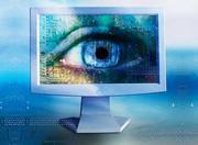 Conferencia sobre Uso responsable y seguridad en Internet