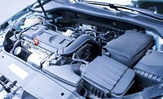 Repair New Vehicles