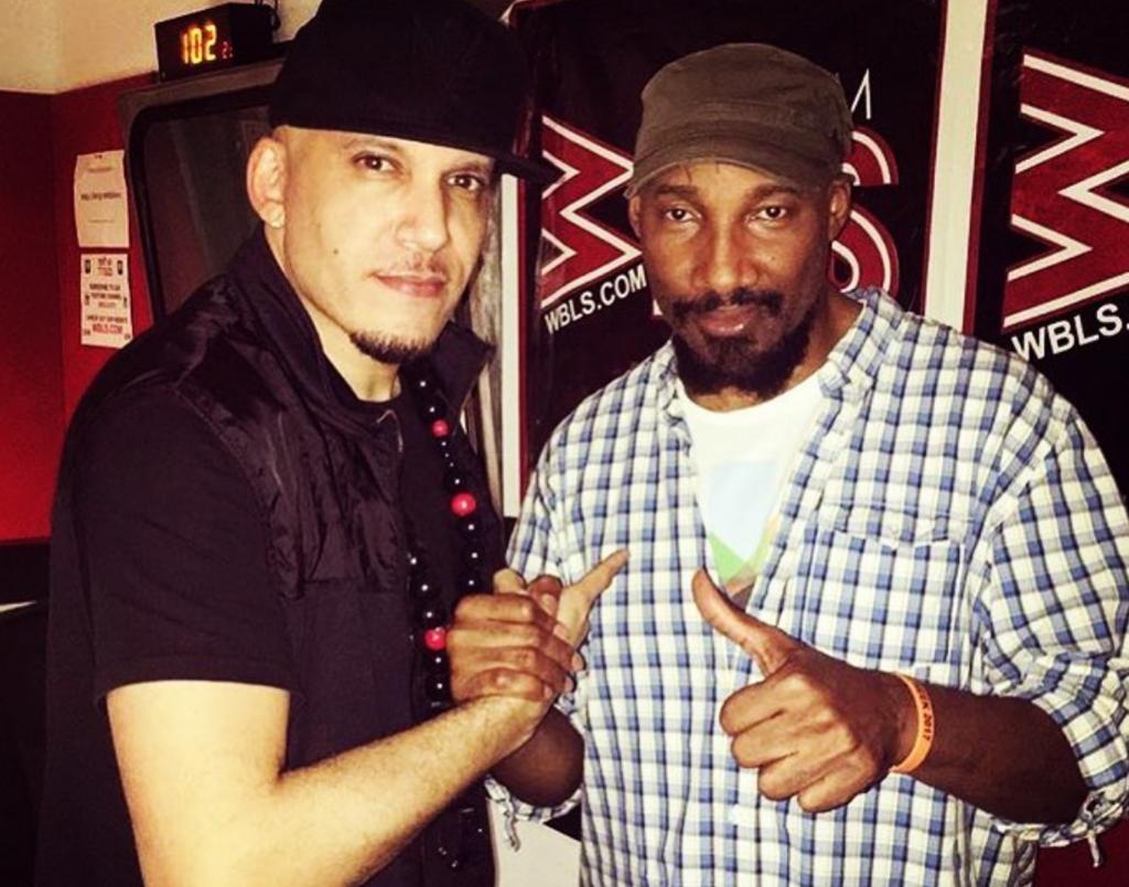 Omar's Blog - Carnival Fever, Soca, Calypso, J'ouvert, Mas