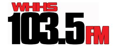 WHHS 103.5 FM