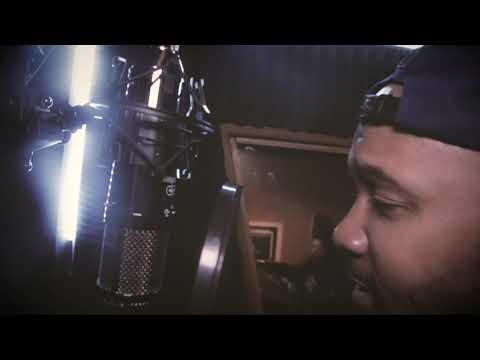 Hustleman Terry Savage -Water Proof M.C.(Savage Mix) @hustlemanterrysavage