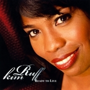 """Get the Single""""Until You Come"""" by Kim Ruff"""