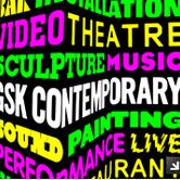 GSK Contemporary