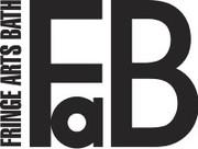 Fringe arts Bath (FaB) Open Prize