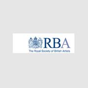 Royal Society of British Artists Rome Scholarship