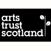 Arts Trust Scotland