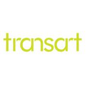 Scholarships at the Transart Institute
