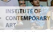 ICA Summer Seminar for Curators in Armenia