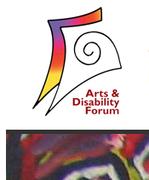 Arts and Disability Awards Ireland