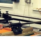 londonprintstudio Courses