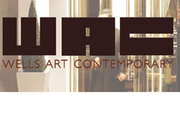 Wells Art Contemporary Masterclass 2013/2014