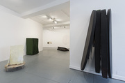 ENANTIODROMIA   Artist talk and exhibition tour with Simon Callery and Onya McCausland