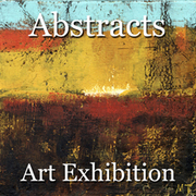 Abstracts 2014 Art Exhibition Now Online Ready to View