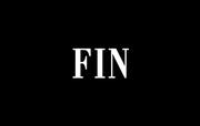 FIN | Dan Davis, Dominic Beattie, Finbar Ward, Kes Richardson, Simon Callery, Tim Ellis, Valérie Kolakis