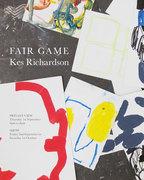 FAIR GAME | Kes Richardson