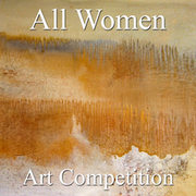 """Call for Art – """"All Women"""" Online Art Competition"""