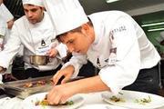 Emprendedores Gastronomicos