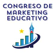 I Congreso Iberoamericano de Marketing y Publicidad para Instituciones Educativas