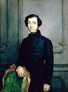 Is Democracy Achievable? Lessons from Alexis de Tocqueville