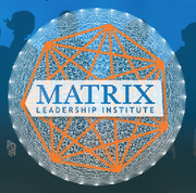 The Matrix Experience: An Introductory Workshop
