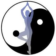 ZYQiGong weekend teaching/practice Level 1