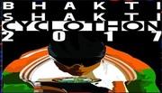 Bhakti Shakti Cyclothon , Pune to Lonawala 100 km