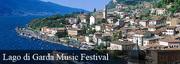 Lago di Garda Music Festival 2021