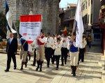 Istra Music Festival