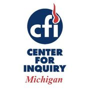 CFI MI :: Cafe Inquiry - What is Openmindedness?: Limits and Promotion (Grand Rapids)