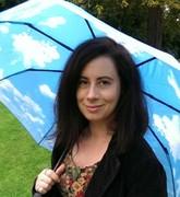 Free Beginners Writing Workshop with Rachel Knightley
