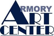 Armory After Hours and Art Noveau present:  INFERNO