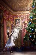 "Boca Ballet Theatre Presents ""The Nutcracker"", Featuring Guest Stars From American Ballet Theatre"