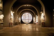 Friends of the Uffizi presents Spectacular Sculpture: Highlights from the Opera del Duomo Museum
