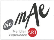 The Meridian Art Experience Grand Opening