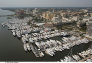 32nd Annual Palm Beach International Boat Show