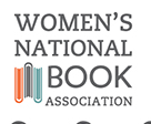 Women's National Book Association Program for Readers & Writers