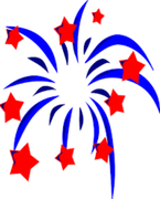 Boynton Beach 4th of July Festivities