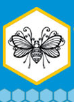 The Grand Bee Literary Fun and Games