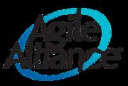 Agile2019 Conference in Washington Aug 5-9 ($)